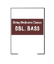 string-orch-book-bass-11