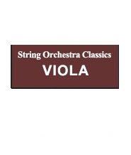 string-orch-book-cello