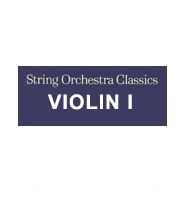 string-orch-book-violin-1