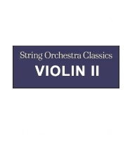 string-orch-book-violin-2