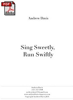 sing-sweetly-run-swiftly-pdf