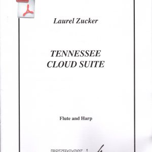 Tennessee Cloud Cover009