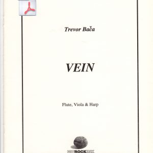 Vein cover006