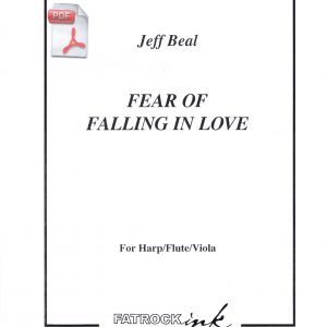 Fear of Falling in Love PDF Cover024