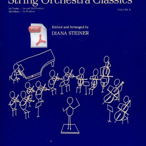 String Orch Classics Bass Cover PDF007