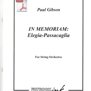 In Memoriam Cover PDF004