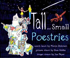 Tall and Small Poestries